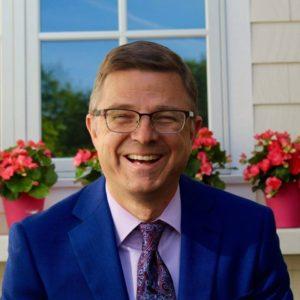 Brian Ursu - Financial Planning
