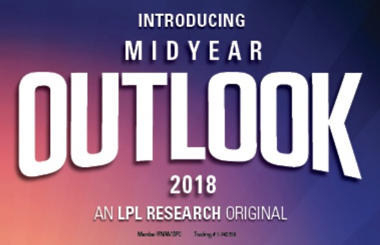 2018 LPL MidYear Outlook